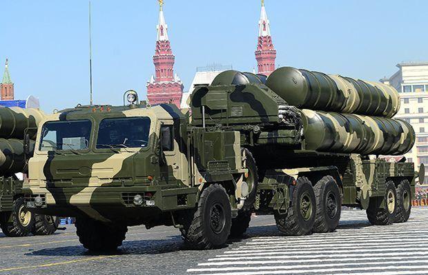 militaryarms.ru