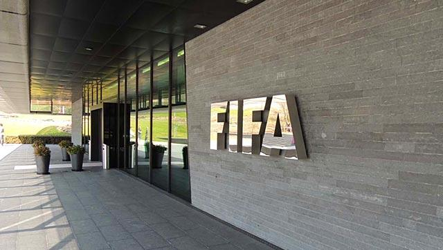 ФИФА запросила у ВАДА информацию о допинге / hindustantimes.com