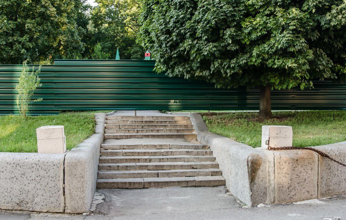 http://dozor.kharkov.ua/
