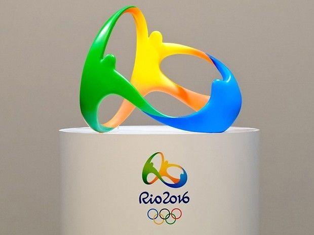 Українські призери Олімпіади додатково отримають від 120 до 300 тис. гривень / noc-ukr.org