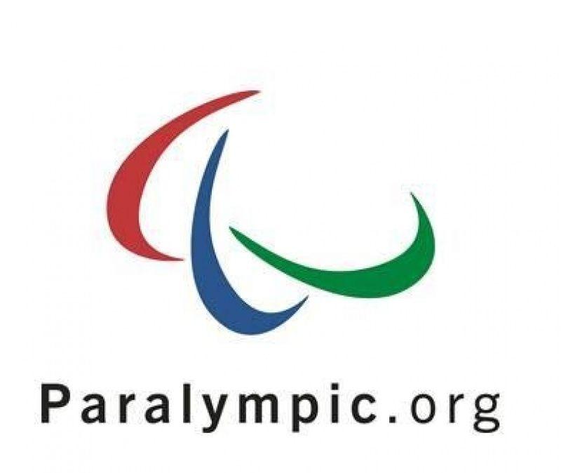 Российских атлетов вслед за Олимпиадой могут дисквалифицировать из числа участников Паралимпиады / sportsfeatures.com