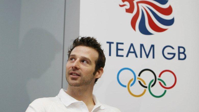 Пенгилли считает, что Россия совершила преступление по отношению к олимпийским ценностям и олимпийскому движению в целом / sportsaid.org.uk