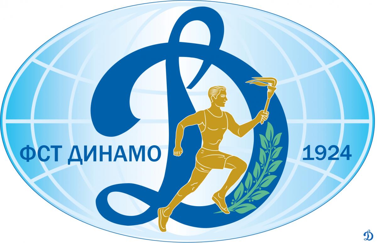 Чемпионы будущих Игр динамовцы получат квартиры, а призеры - ощутимые денежные премии / dynamo.ua