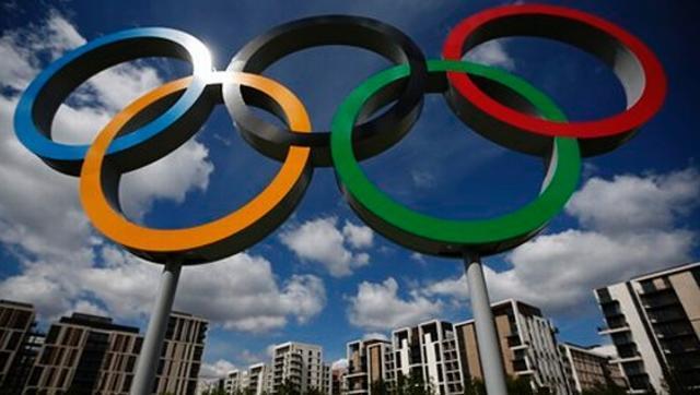 СМИ: Россию дисквалифицируют с Олимпиады / Hindustan Times