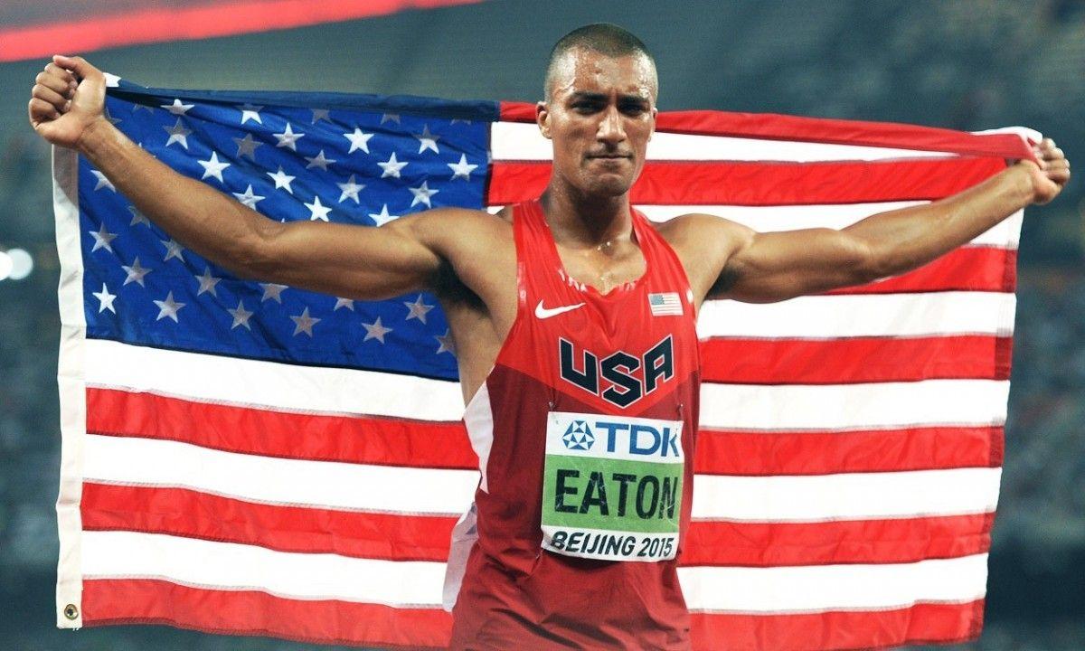 athleticsweekly.com