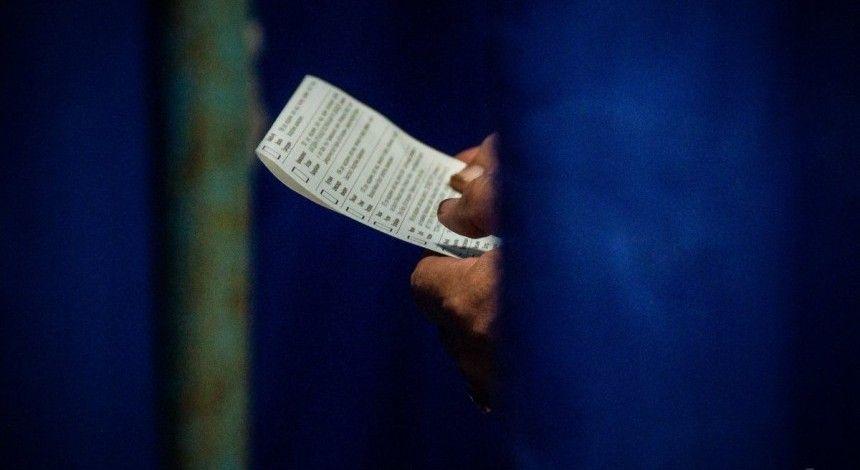 Украина должна подготовиться к противодействию дезинформации РФ на выборах-2019 - евродепутат
