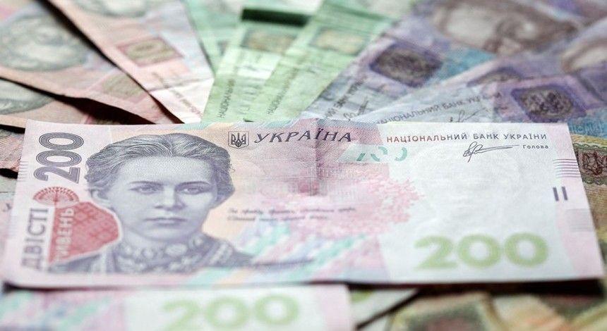 Підвищення пенсій в Україні торкнеться всіх: Рева розкрив деталі індексації