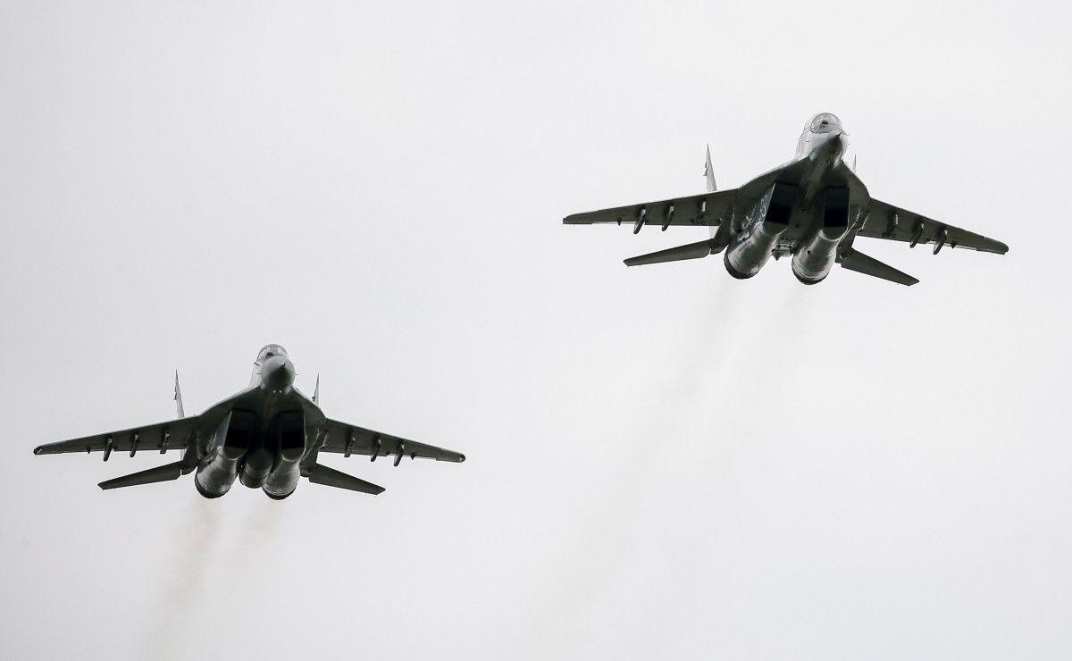 Ukraine US To Conduct Aerial Observation Over Belarus Russia - Map ukraine over us