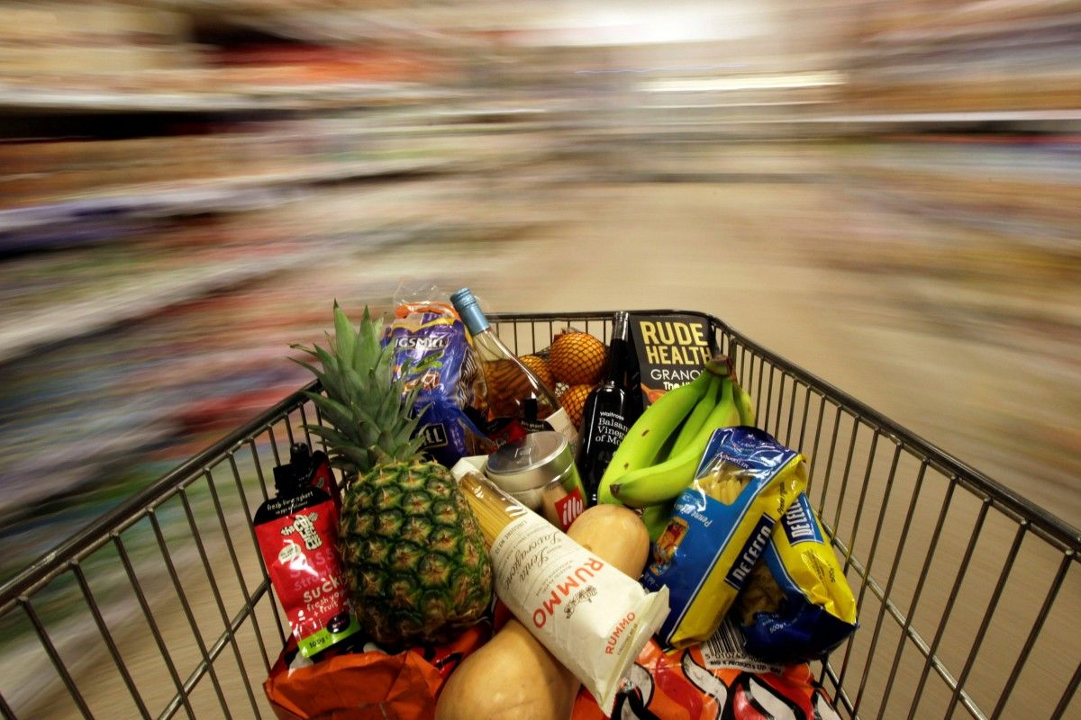 Illustration / REUTERS
