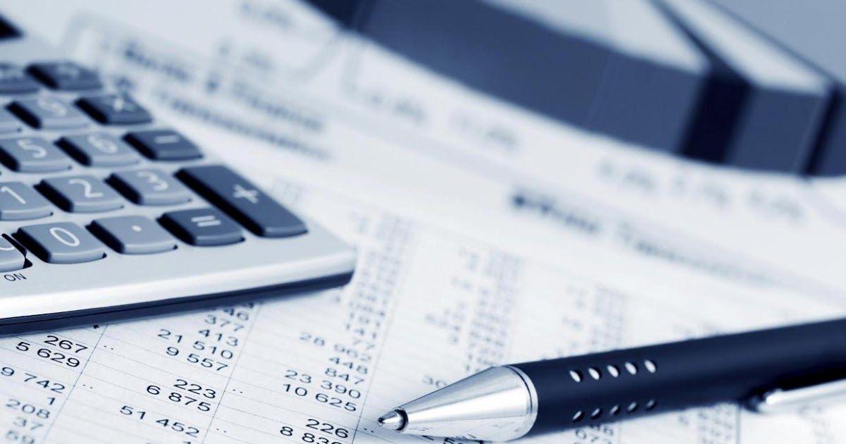 В Україні можуть ввести загальне декларування доходів громадян та контроль витрат