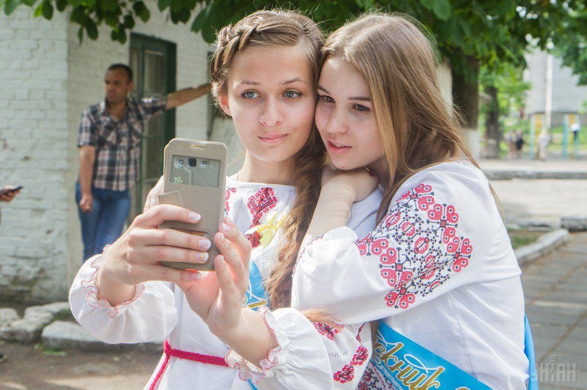 Украина стала ближе к связи четвертого поколения / фото УНИАН