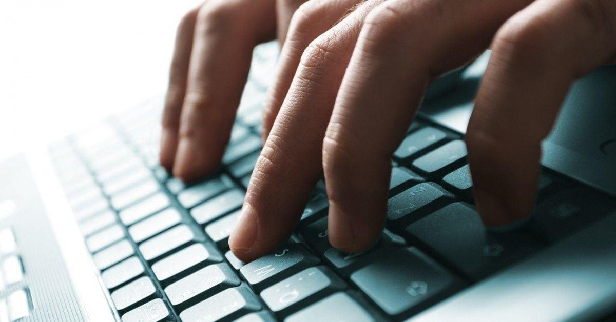 Інтернет-шахраї за добу видурили в жителів Тернопільщини 12 тис. грн / фото fotokanal.com