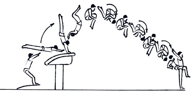 fig-gymnastics.com