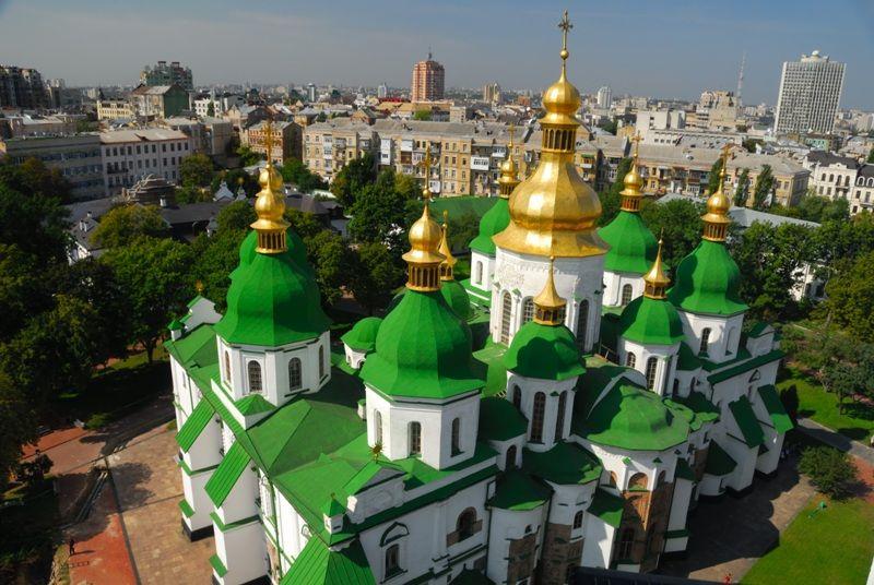 Фото oksamut-tur.com.ua