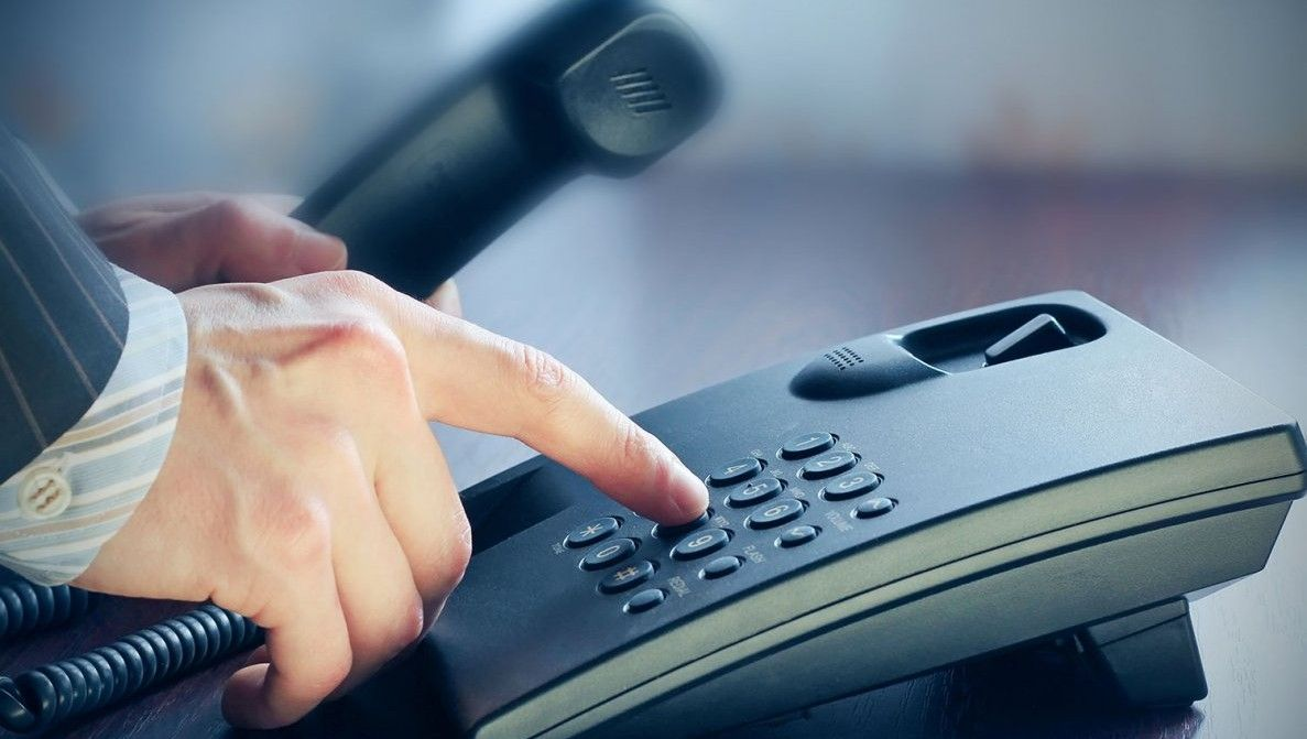 Телефонний зв'язок дорожчає / фото akzent.zp.ua