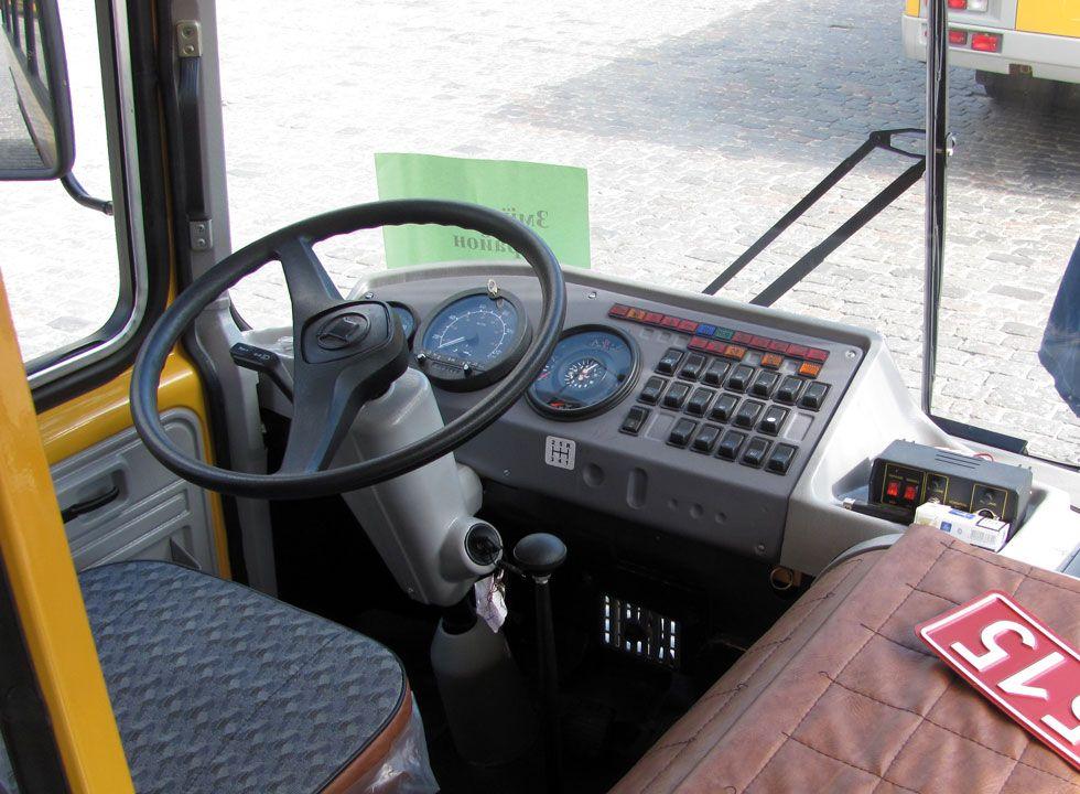 автобус / gortransport.kharkov.ua