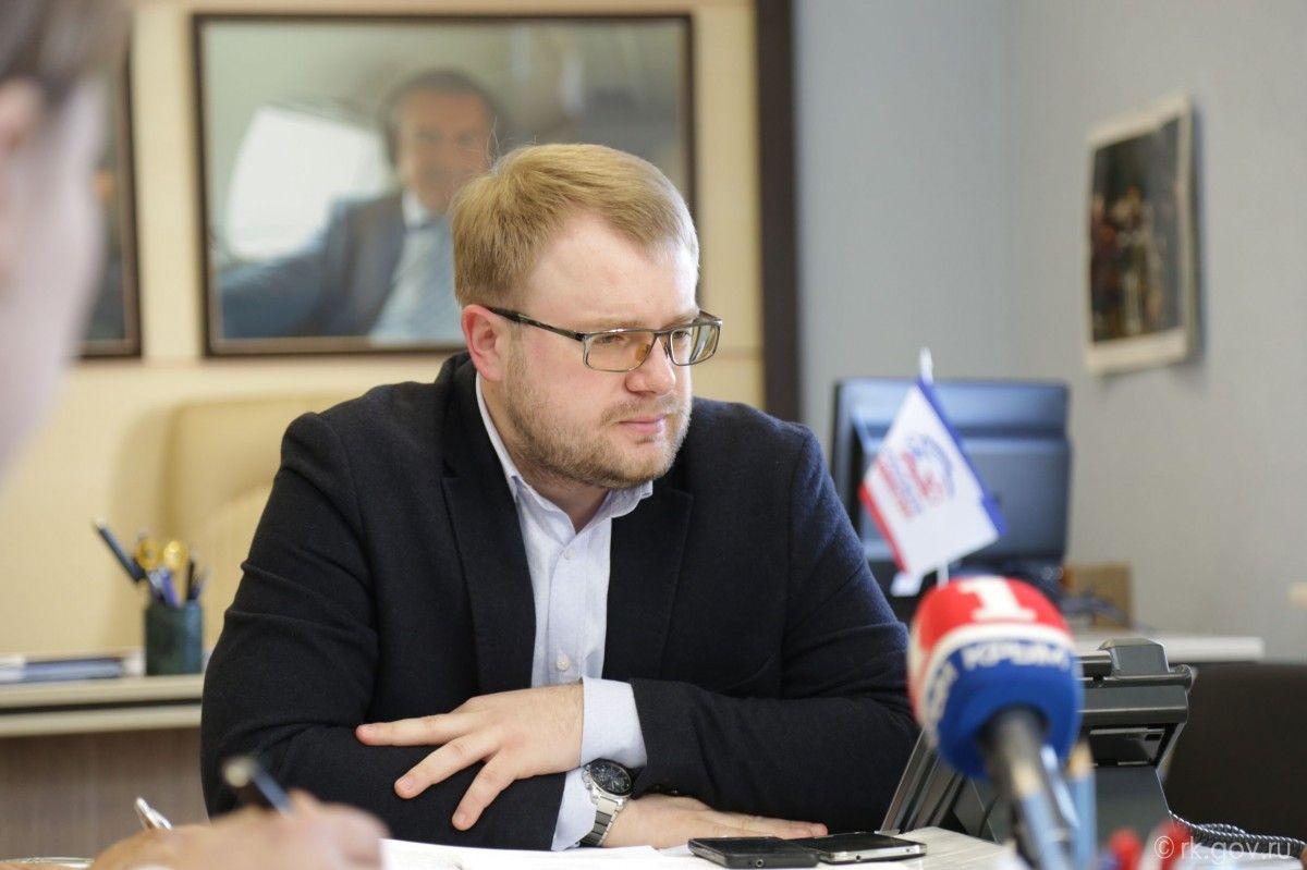 / minfo.rk.gov.ru