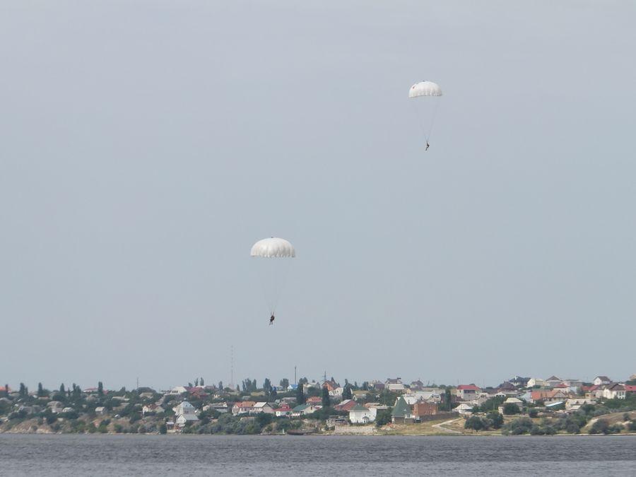Військовослужбовці потонули / ілюстрація mil.gov.ua