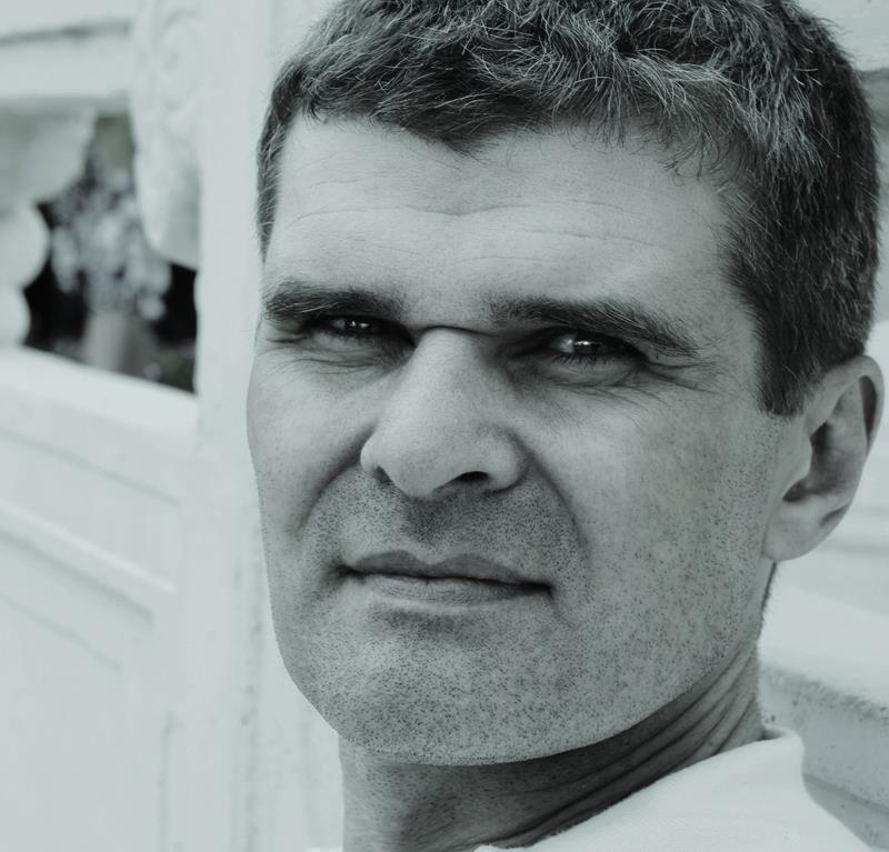 Валерій Бабич