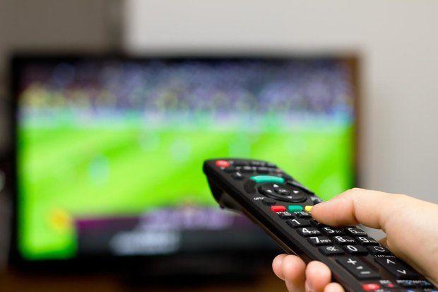 В Украине может появится государственный спортивный канал / sportzedge.com