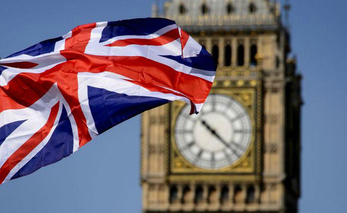 Минобороны Великобритании считает, что влияние России на международной арене будет расширяться / get-visa.ua