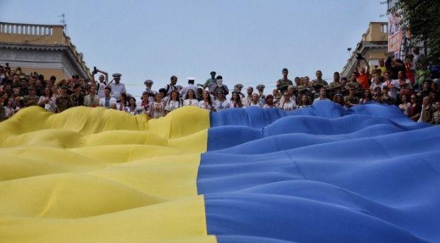 Фото Александр Гиманов / dumskaya.net