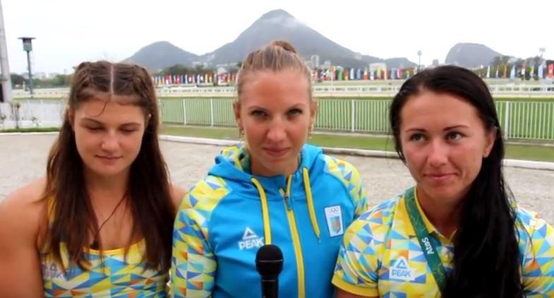 Ахадова, Грищун и Тодорова обвинили Министерство в шантаже / Скриншот из YouTube