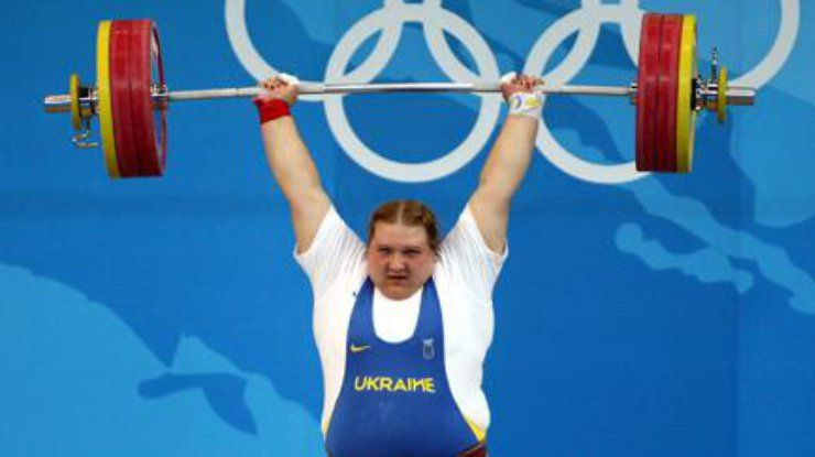 Ольга Коробка позбавлена медалі Ігор-2008 / xsport.ua