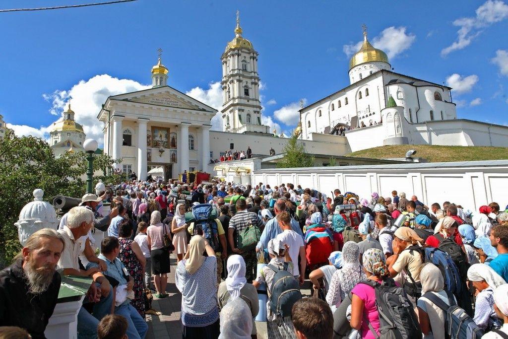 orthodox.org.ua