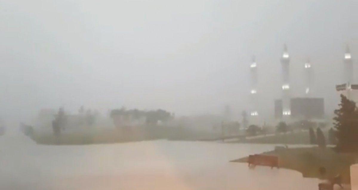 Скриншот из видео на канале