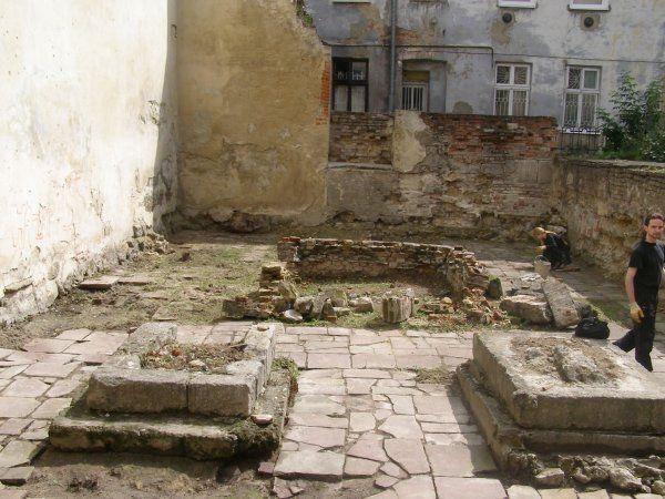 Фото vgolos.com.ua