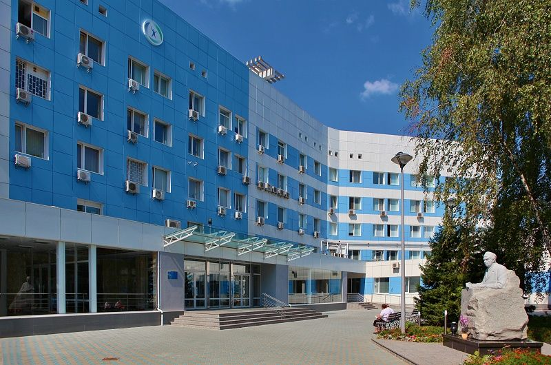 / surgery.org.ua