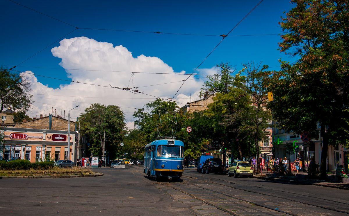 / transphoto.ru/author/8863