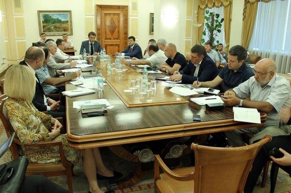 Фото menr.gov.ua