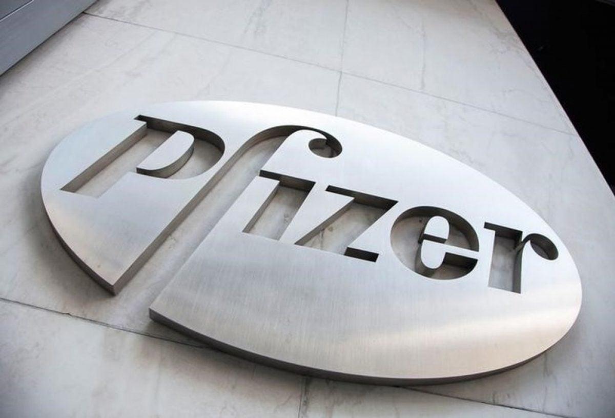 В Pfizer и BioNTech заявили об эффективности вакцины против мутировавших штаммов коронавируса