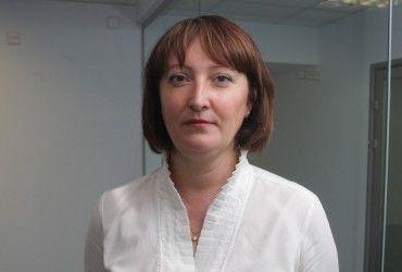 Антикоррупционное бюро передало в суд дело экс-главы НАПК Корчак
