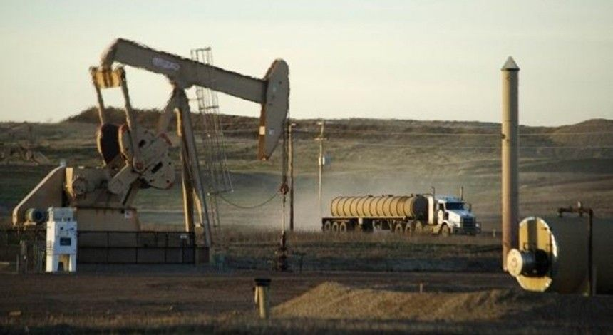 Reuters: Oil steps back on Saudi supply reassurance