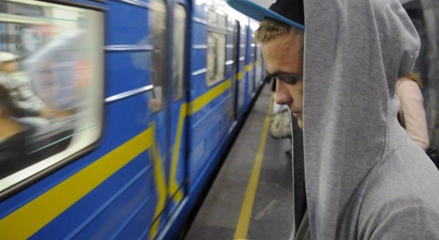 ЄБРР і ЄІБ нададуть 320 мільйонів євро на розширення метрополітену в Харкові