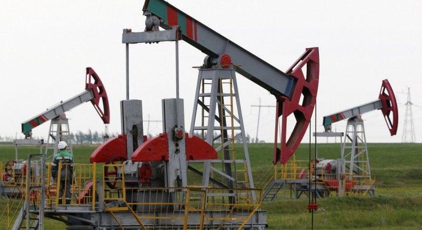 У Білорусі заявили, що неякісна російська нафта вже на території України та Євросоюзу