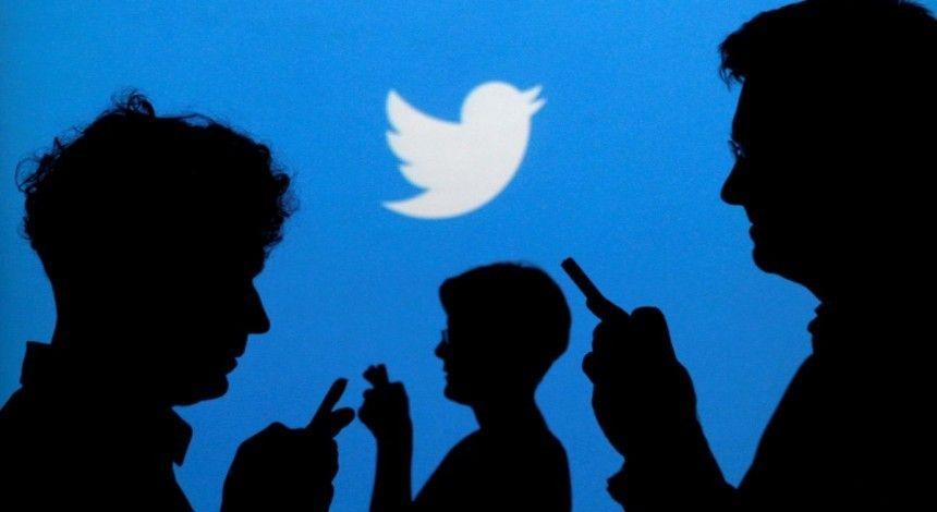 Russian infowar: Twitter battles rage over Salisbury case
