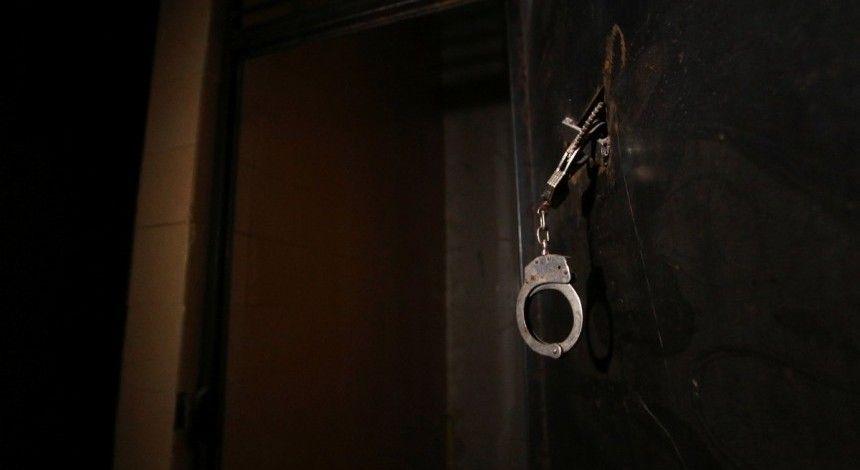 Диктаторские законы снова в моде: в БПП хотят сажать в тюрьму за клевету