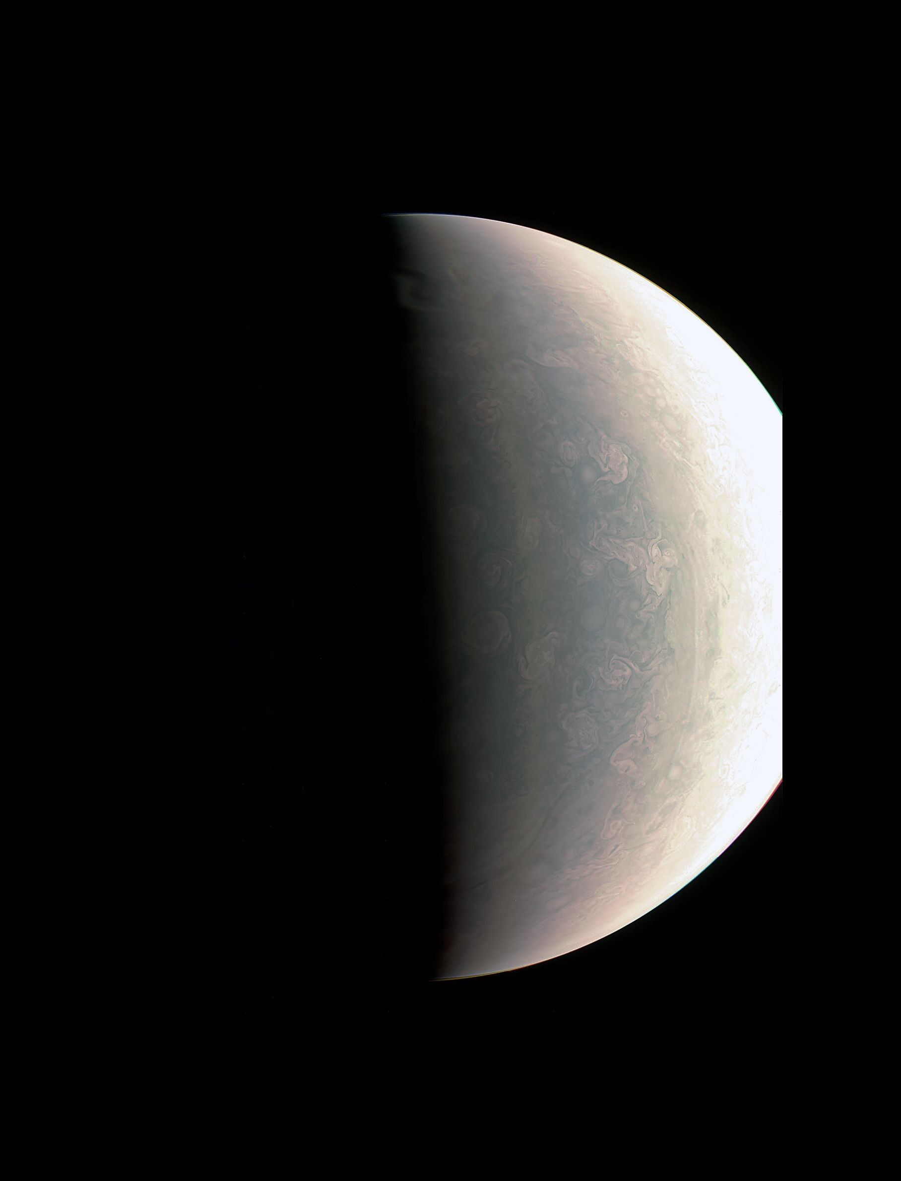 NASA/JPL-Caltech/SwRI/MSSS