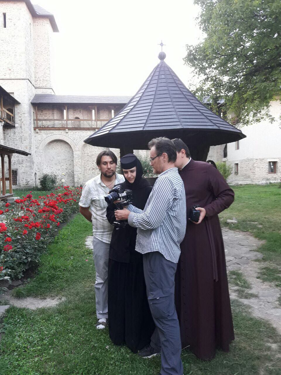 Фото athos-ukraine.com