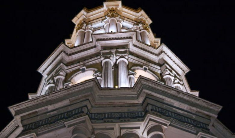 Фото socportal.info