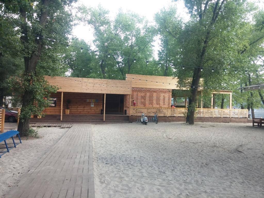 / kyiv.gp.gov.ua