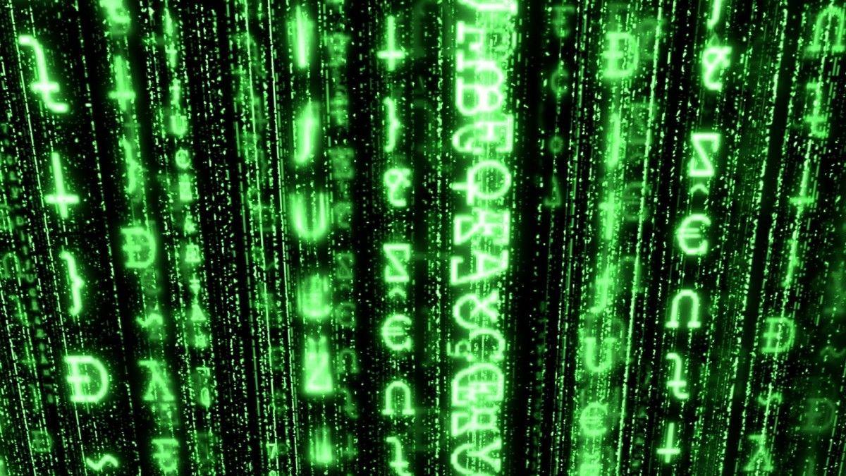 Warner Bros. підтвердила плани зняти четвертую «Матрицю» / фото youtube.com