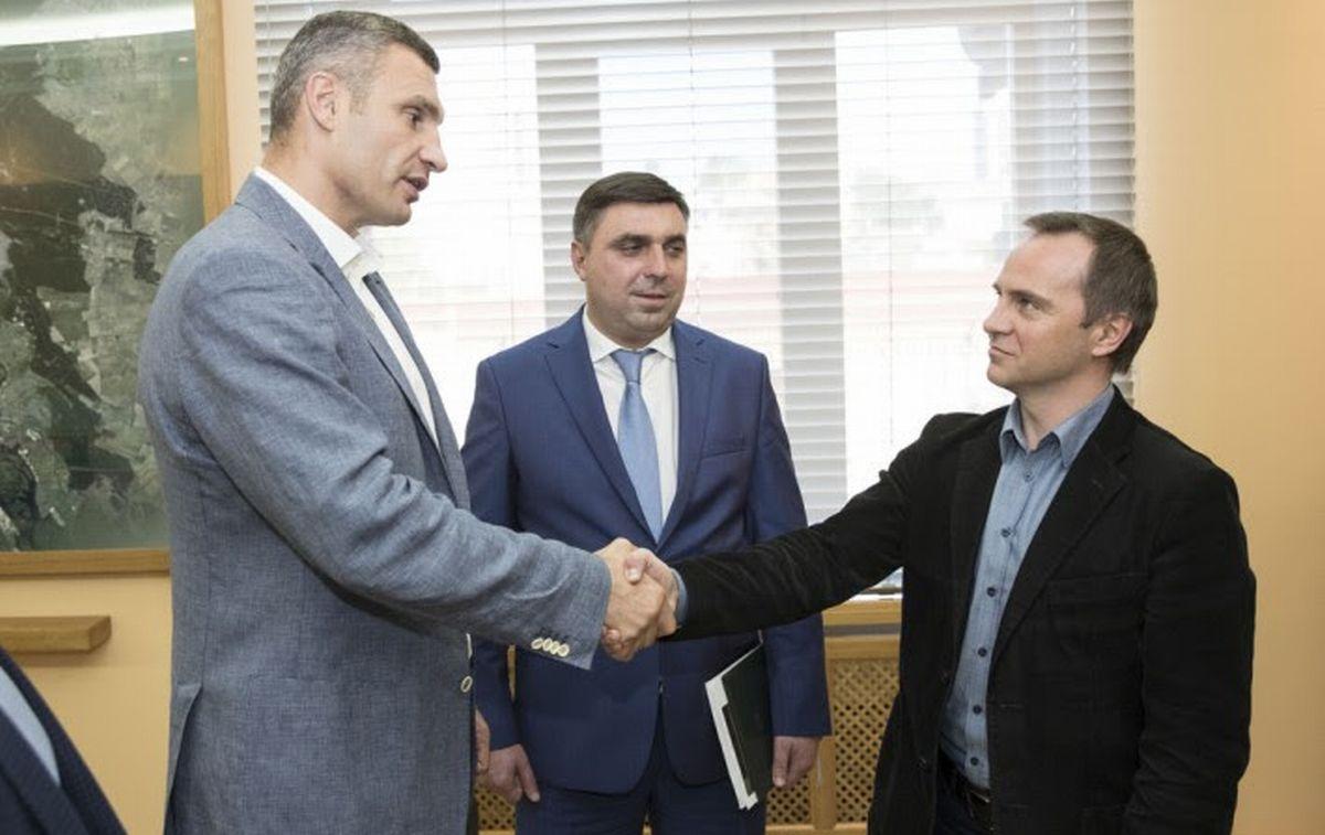 /kievcity.gov.ua/news
