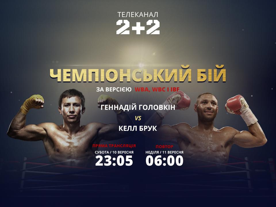facebook.com/2plus2.ua