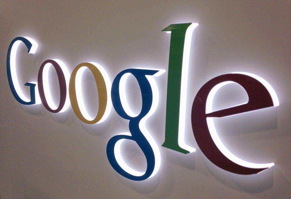 Google перестане сканувати пошту користувачів Gmail