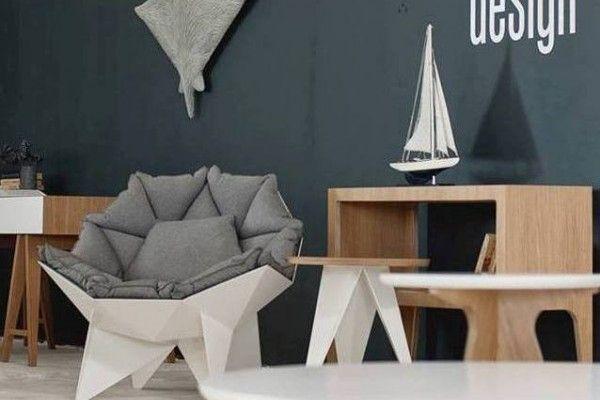interior-fabrics.com.ua